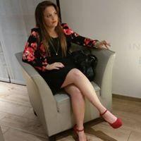 Silvia Tonella