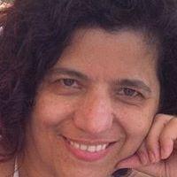 Leila Haddad