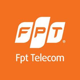 Các dịch vụ của FPT Telecom (cacdichvucuafpttelecom) on Pinterest