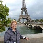 Manon Menard