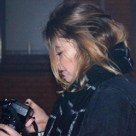 RikkiePhotography