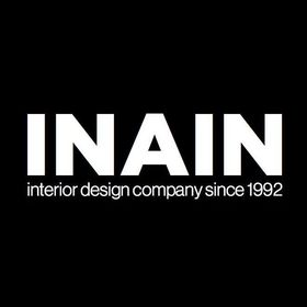 INAIN interior design company since 1992