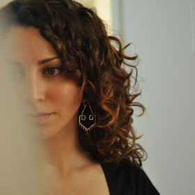 Diana Fakhoury Designs