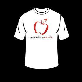 Got Coolio T-Shirt Tee Shirt Gildan Free Sticker S M L XL 2XL 3XL Cotton