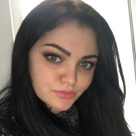 Adelyn Girl