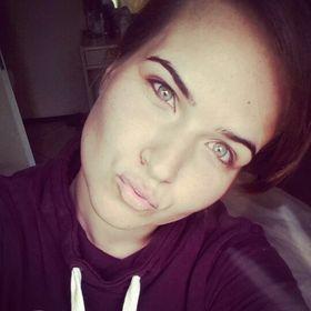 Zandra Conway