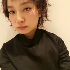Kaya Makino