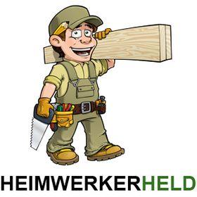 Heimwerkerheld GmbH