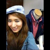 Su Jung Hwang