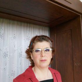 Elena Jugaru