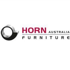 Horn Australia