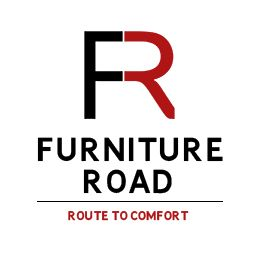 Furniture Road