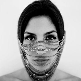 Isabela Arango Ortiz