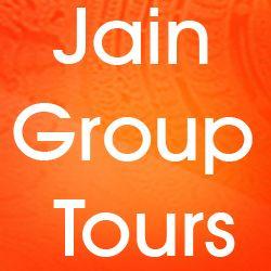 Jain Group Tours
