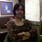 Ena Singh