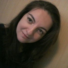 Katarína Treščanská
