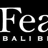 FeastBaliBridal