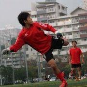 Shunsuke Fukuda