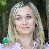 Lyudmila Plaksina
