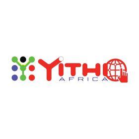 Yithi Africa