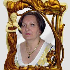 Julianna Kovács