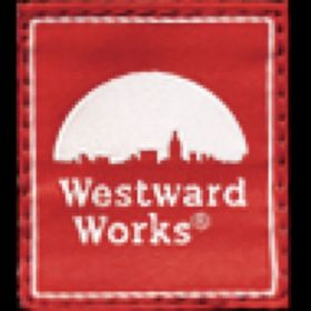 westward works