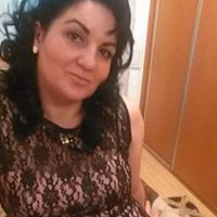 Carmen Minodora