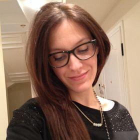 Maria Petropoulou