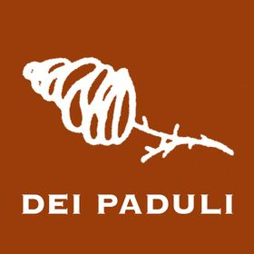Wedding_Corte Dei Paduli