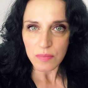 Claudia Nenciu