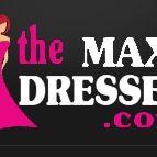 the Maxi Dresses