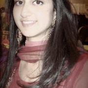 Amna Noor
