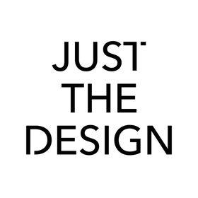 Just The Design