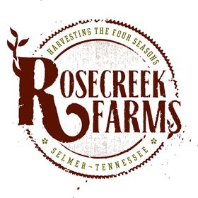 Rose Creek Farms
