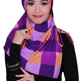 Warung Muslimah