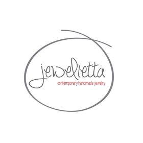 Jewelietta