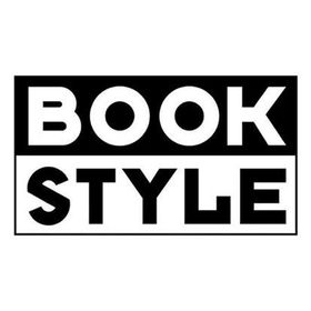 BookStyle: Barcelona Style / Madrid Style / Mallorca Style / Ibiza Style