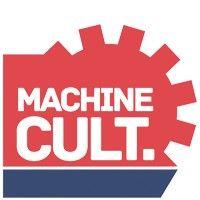 Machine Cult