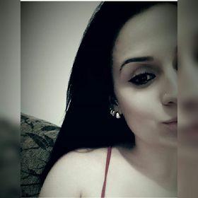 Thaisa Souza