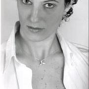 Kelly S. de Campos