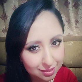 Tahina Vargas