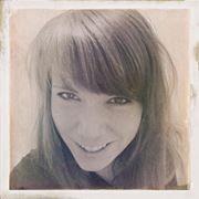 Katy Rager Katrinrager On Pinterest