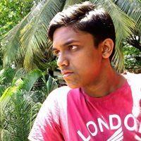 Harshavardhan Patil
