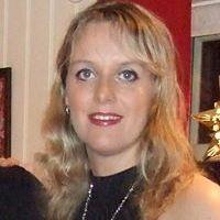 Marit Valslag