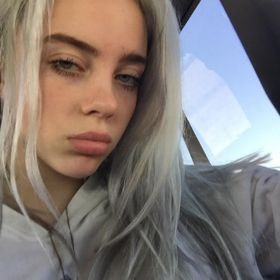 Selena Mcdowell