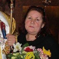 Lenka Vlková