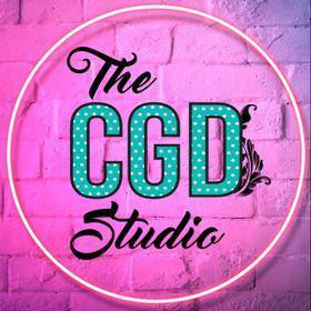 The CGD studio