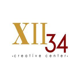 XII34 Creative Center