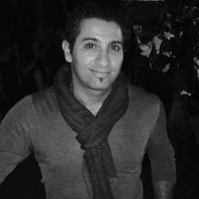 MUDr.Yassine Ghazi