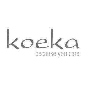 Koeka.official